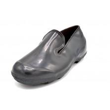 Mavinsa - Zapato de goma