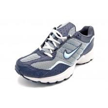 Nike Wmns Dart grey - Zapatilla deportiva