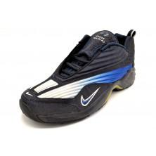 Nike Wmns Explosive Trainer - Zapatilla deportiva