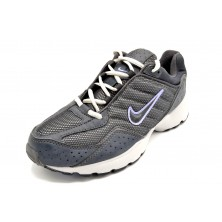 Nike Wmns Dart Antracita - Zapatilla deportiva