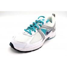 Nike Dart 9 Gs - Zapatilla deportiva running