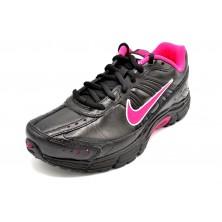 Nike Dart 8 Leather - Zapatilla deportiva de piel