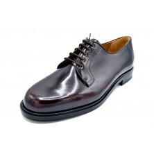 Paco Cantos 1250 Tucán - Zapato de piel