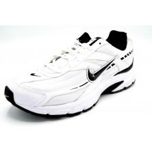 Nike Initiator - Zapatilla deportiva