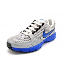 Nike Sport Freedom Lite - Zapatilla deportiva