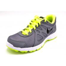 Nike Revolution 2 Gs - Zapatilla deportiva