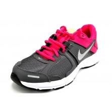 Nike Wmns Dart 10 - Zapatilla deportiva running