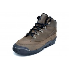 Nike Tumalo - Bota de piel urbana o montaña