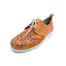 Tamicus PF Guante - Zapato de piel plantilla extraíble