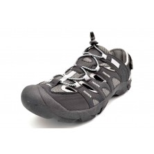 Nicoboco Kunan 18 - Sandalia deportiva para hombre