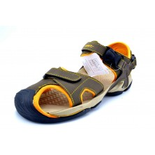 Praylas Yw42127 - Sandalia deportiva