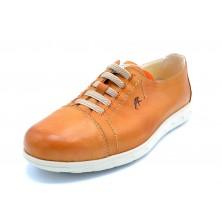 Fluchos NUI F0854 Cuero   Zapato sport para mujer