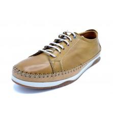 Fluchos Kendal F0812 | Zapato de piel con cordones