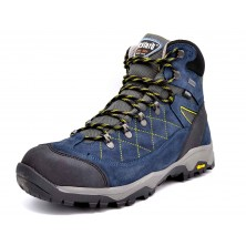 Bestard Borobia 3177 GoreTex | Bota impermeable montaña, trekking o senderismo | Piso Vibram