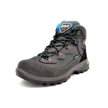 Bestard Ciria 3180 GoreTex   Bota impermeable montaña, trekking o senderismo   Piso Vibram