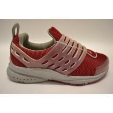 Kelme Trendy rojo